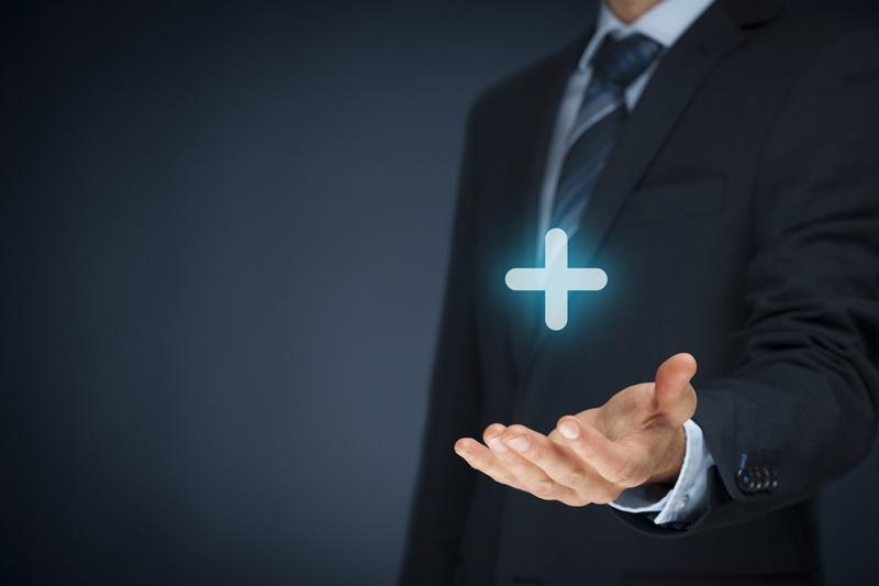 Individueller Nutzen als Kaufmotiv