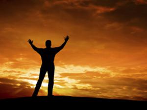 Mit Leidenschaft erfolgreich