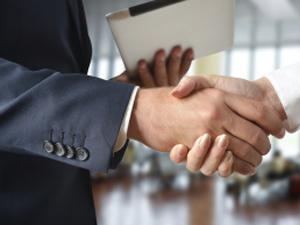 Erfolgreicher Vertrieb: Kennen Sie Ihre Kunden!