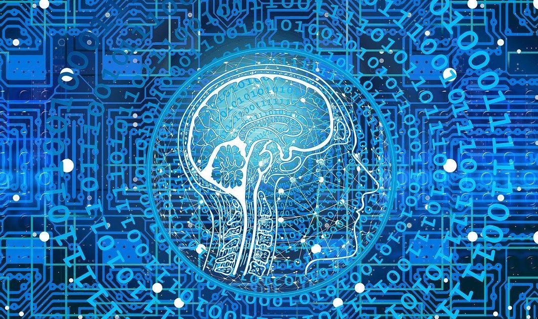 Die 7 zentralen Erkenntnisse der Neurobiologie für moderne Führung –  Ein Blick ins Buch: Führen mit Hirn von Sebastian Purps-Pardigol